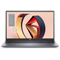 Dell Inspiron 15 3501 Laptop 15.6-in Laptop w/Core i7 512GB SSD Deals
