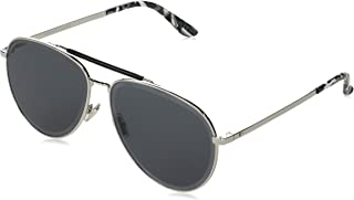 Jimmy Choo Aviator Sunglasses for Women