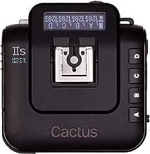 cactus v6 wireless transceiver