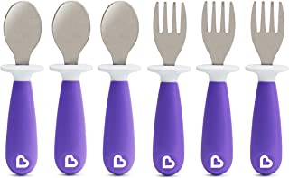 Best personalized baby spoons Reviews