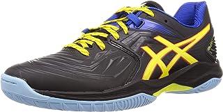 ASICS Men's Blast Ff Handball Shoes, 14 UK