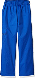 Kids' Cypress Brook II Pant
