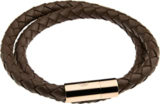 Victoria Walls Women's Bracelet - VB1072G