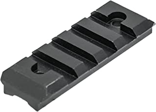 UTG PRO Rail for Super Slim Drop-in Handguard, 4 Slots