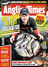 angling times subscription