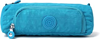 Mindesa Clutches for Women