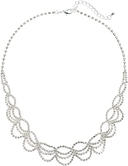 Nina - Halley Necklace