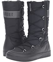 Tecnica - Moon Boot Vega Hi