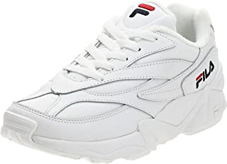 Fila Venom Low Sneaker For Women