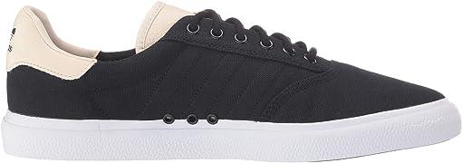 Core Black/Ecru Tint S18/Footwear White