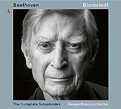 Saemtliche Sinfonien