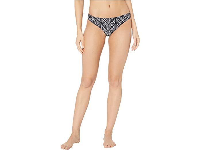 Rip Curl Coast To Cheeky Rev Bottoms