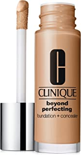 Best clinique beyond perfecting vanilla Reviews