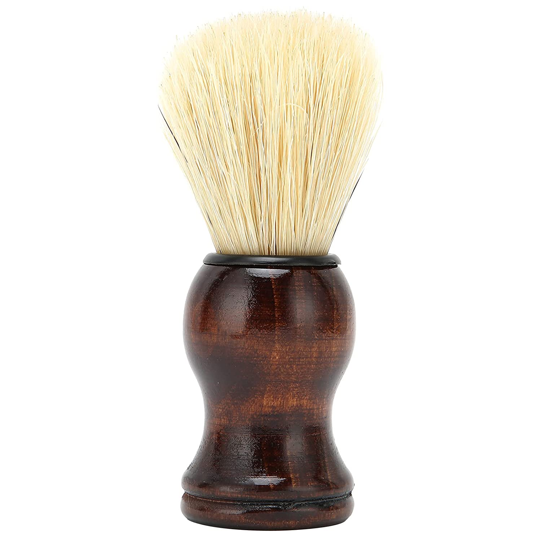 Professional Hair Salon Tool High Increa Large-scale sale Phoenix Mall Efficiency Lightweight