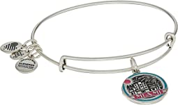 Places We Love - Miami Bangle