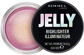 Rimmel Jelly Highlighter, Shifty Shimmer shade 040