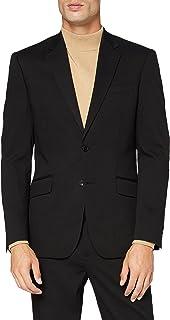 Amazon Brand - find. Men's Stretch Regular Fit Blazer