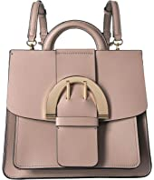 ZAC Zac Posen - Buckle Backpack