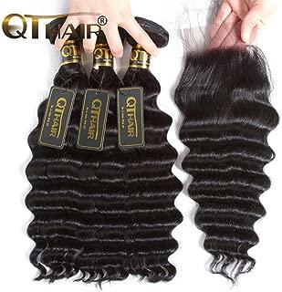 Best peruvian natural wave hair Reviews