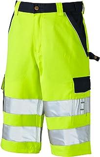 Multicolore 3XL Dickies Workwear Short pour homme Usage quotidien