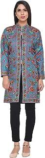 Best kashmiri jackets for ladies Reviews