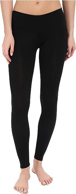 Tart - Classic Legging