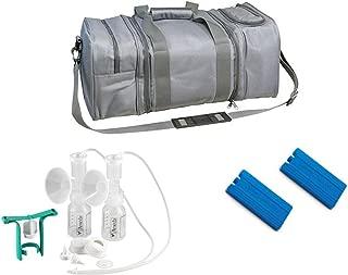 Ameda Elite Carrying Bag