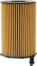 MAHLE Original OX 420D ECO Engine Oil Filter