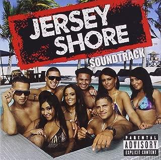 Best jersey shore original Reviews