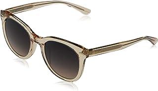CALVIN KLEIN Sunglasses CK20537S-280-5121