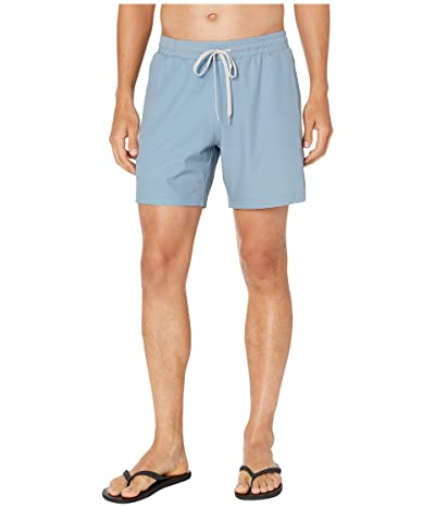 Niyama Sol Sport Shorts (Wave) Men