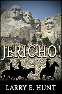 Jericho!