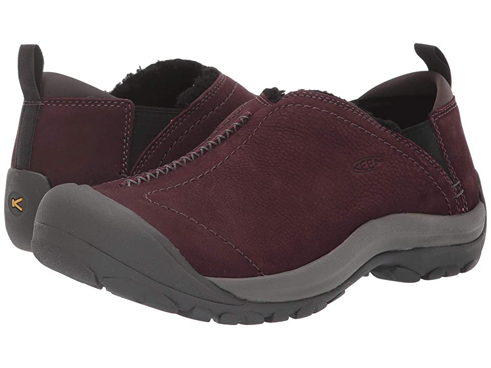 Keen Kaci Winter (Winetasting/Raven) Women