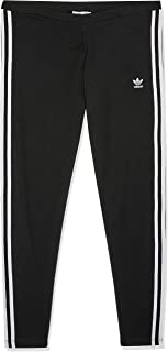adidas 3 STR Sports Tight for Women - /White