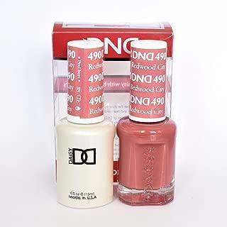 Best redwood city nail color Reviews