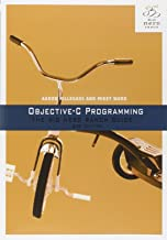 Objective-C Programming: The Big Nerd Ranch Guide (2nd Edition) (Big Nerd Ranch Guides)
