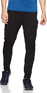 Reebok Men's Track Pants