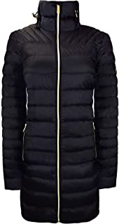 Best michael michael kors hooded packable down coat Reviews