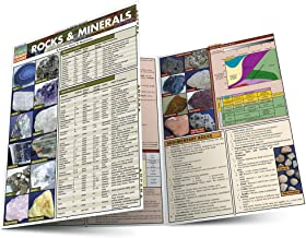 Best geology study guide Reviews