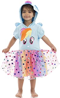 my little pony outfit