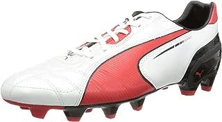 PUMA Spirit FG Mens Soccer Boots/Cleats