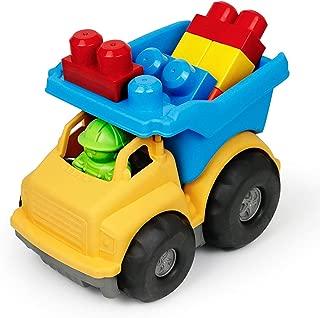 Best green toys dump truck puzzle Reviews