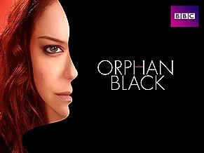 Orphan Black, Season 2 (4K UHD)
