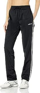 Women's Essentials 3-stripes Tricot Pants