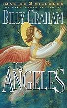 billy graham los angeles