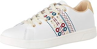zapatos salomon en amazon desigual
