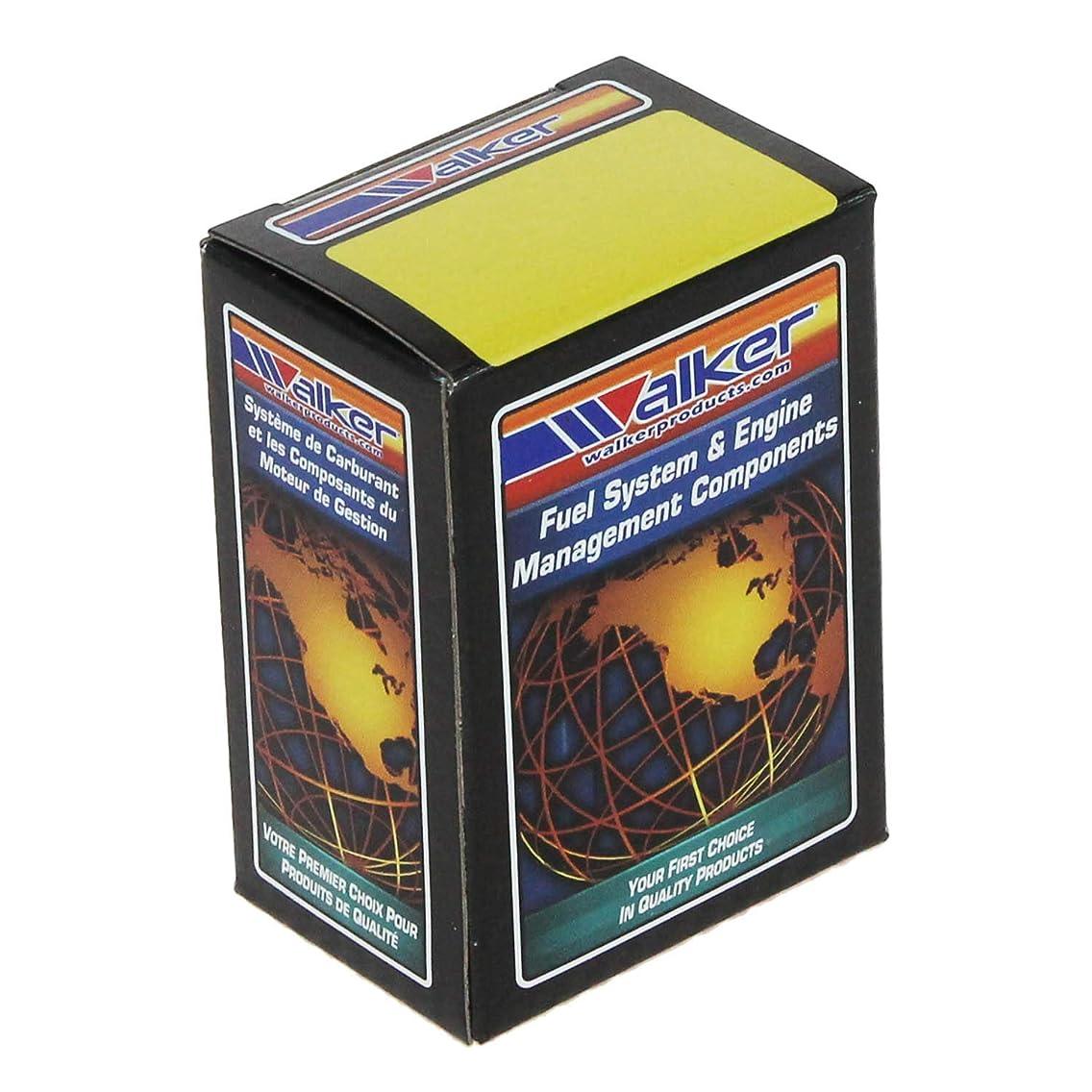 Walker Products 200-1252 Throttle Position Sensor