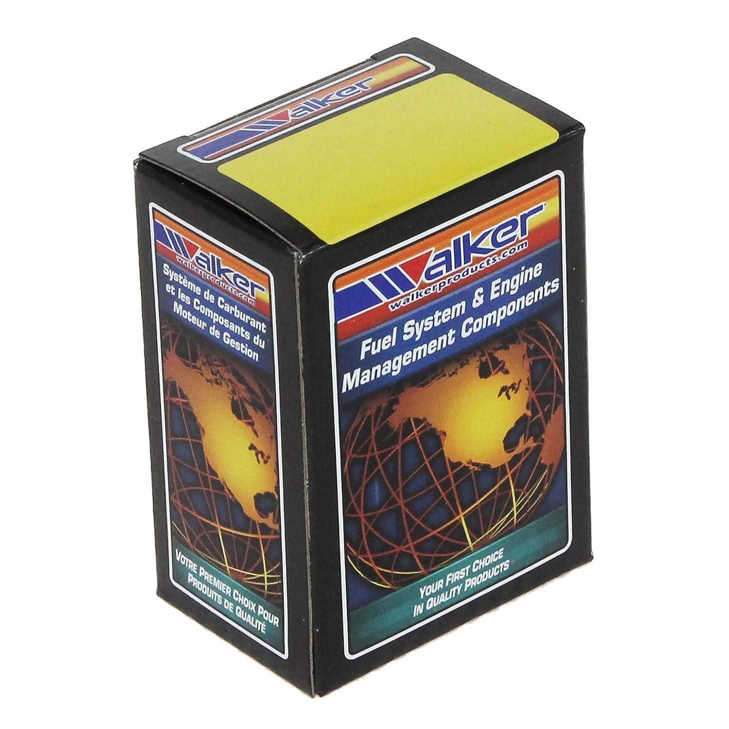 Walker Products 200-1184 Throttle Position Sensor