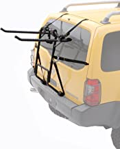 Best hollywood bike rack for suv Reviews