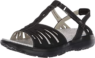 Best jambu comfort sandals Reviews